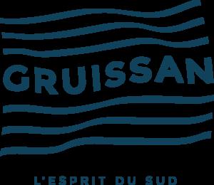 Logo Gruissan Partenaire Petitscommerces Territoire Engagé