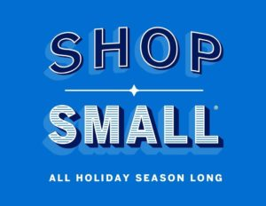 Face au Black Friday, les anglo-saxons invente le Small Business Saturday !