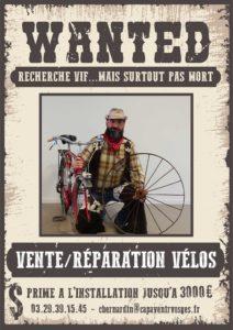 Dans-les-Vosges-le-manager-de-centre-ville-se-transforme-en-shérif-pour-attirer-les-commerçants