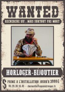 Dans-les-Vosges-le-manager-de-centre-ville-se-transforme-en-shérif-pour-attirer-les-commerçants-4
