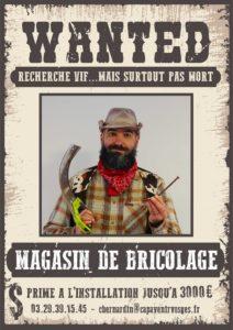 Dans-les-Vosges-le-manager-de-centre-ville-se-transforme-en-shérif-pour-attirer-les-commerçants-6
