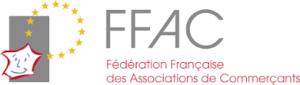 FFAC-Partenaire-Petitscommerces-Logo-Maif-Partenaire-Petitscommerces-Le-kit-de-réouverture-pour-les-commerçants-de-proximité