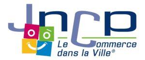 JNCP-Partenaire-Petitscommerces-Le-kit-de-réouverture-pour-les-commerçants-de-proximité