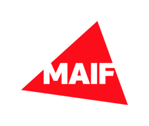 Logo-Maif-Partenaire-Petitscommerces-Le-kit-de-réouverture-pour-les-commerçants-de-proximité