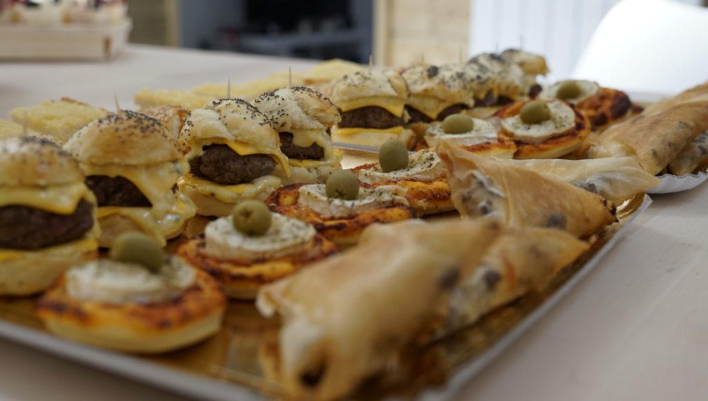 Onini-delices -Goussainville -traiteur-a-domicile box-salee-plateau-scaled-1