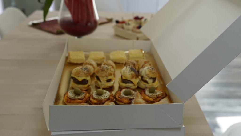 Onini-delices -Goussainville -traiteur-a-domicile box-salee-scaled-1