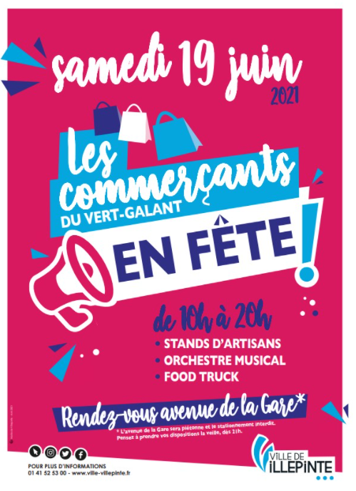Partout-en-France-les-centres-villes-fêtent-les-commerces-villepinte