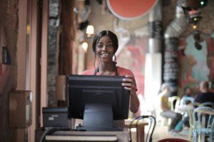 SmilePay-la-solution-pour-accepter-facilement-les-cartes-bancaires