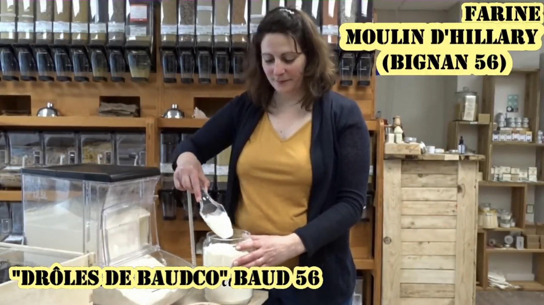 En-Bretagne-les-commerces-vrac-font-le-buzz-en-vidéo-Blog-petitscommerces