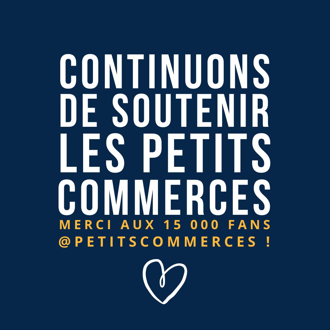Vous-êtes-plus-de-15-000-à-aimer-Petitscommerces-😍-Merci-de-faire-partie-de-la-1ère-communauté-de-consomacteurs-qui-soutiennent-lachat-local-indépendant-partout-en-France-💚