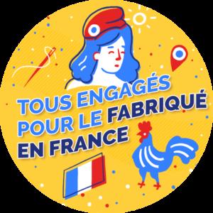 sticker-fabfrance