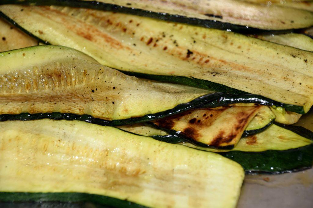 Le-train-de-vie-restaurant-Claye-Souilly-courgettes-grillées