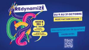 A-Rezé-près-de-Nantes-des-artistes-redécorent-les-vitrines-des-commerces-1-1