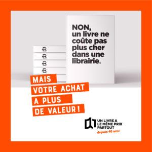 Campagne-de-communication-sur-le-prix-unique-du-livre-Librairies-indépendantes