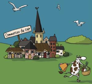 Consommer-local-cest-lidéal-La-CCI-Seine-Estuaire-lance-une-nouvelle-campagne-pour-inciter-lachat-local-couverture