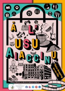a-lusu-aiaccinu-superbe-serie-video-blog