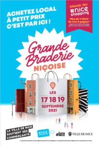 nouvelle-edition-tres-originale-braderie-nice-blog-petitscommerces
