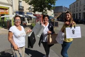 13ème-édition-de-la-JNCP-une-journée-solidaire-pour-fêter-le-commerce-de-proximité-Haut-Anjou