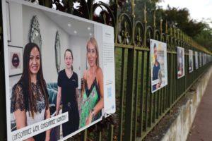 À-Vanves-les-portraits-Petitscommerces-deviennent-une-expo-photo-mairie-vanves-min
