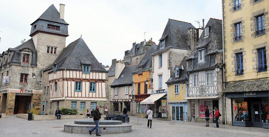 2138124_la-revitalisation-des-centres-villes-est-un-enjeu-de-societe-web-tete-0301019122965