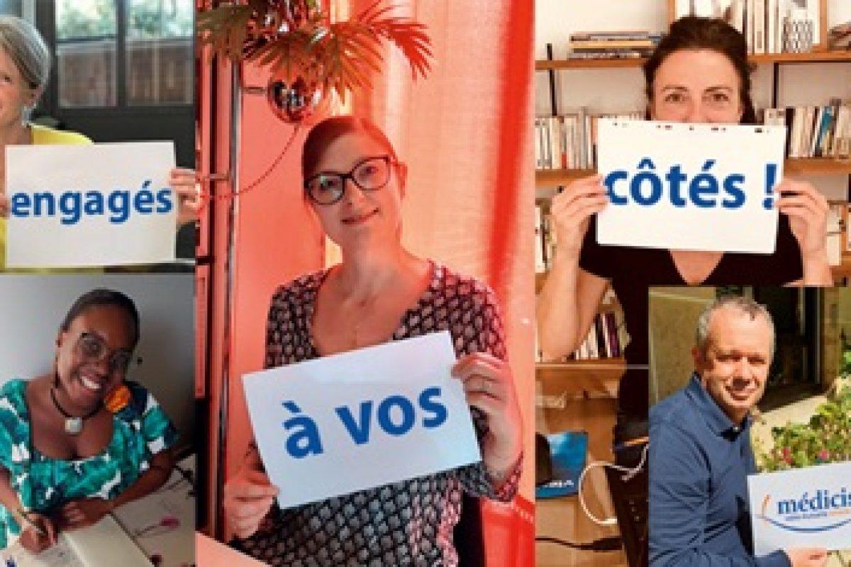 Blog Petitscommerces.fr Médicis est Partenaire de Soutien-Commercants-Artisans.fr et se mobilise en faveur des commerçants indépendants