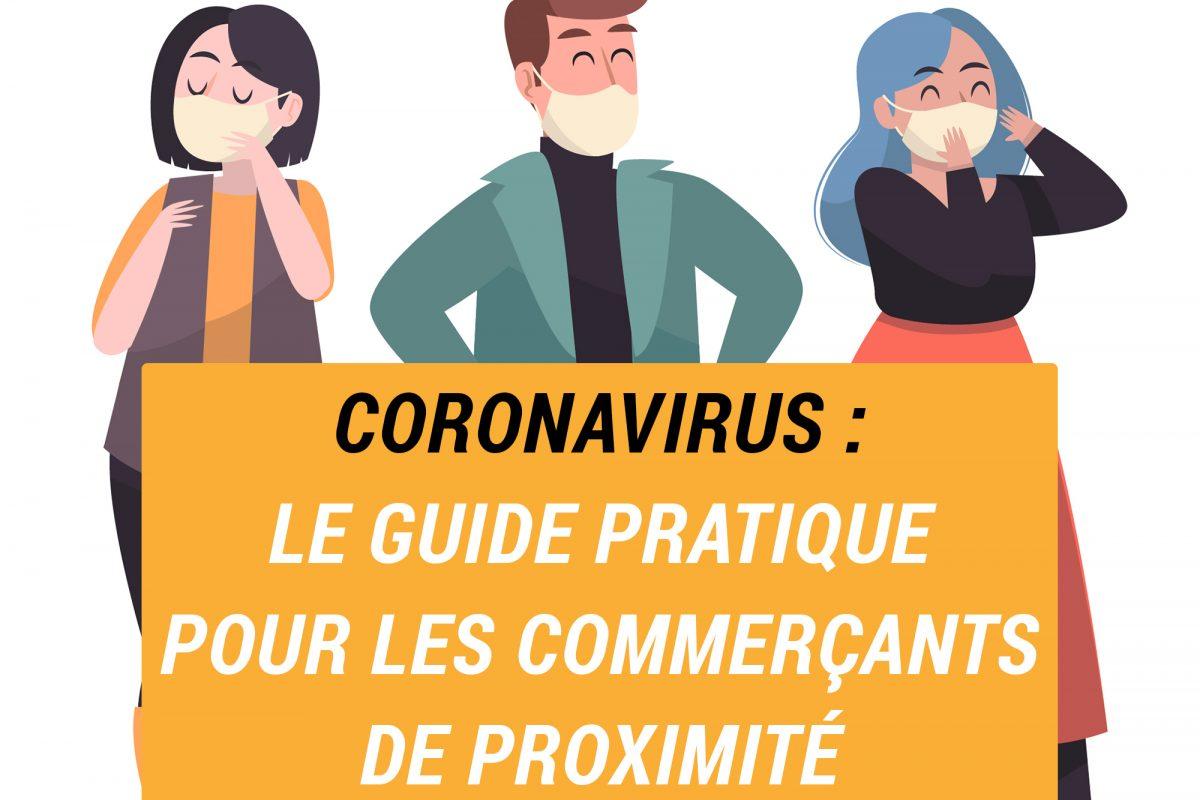 Coronavirus-le-guide-pratique-pour-les-commerçants-de-proximité