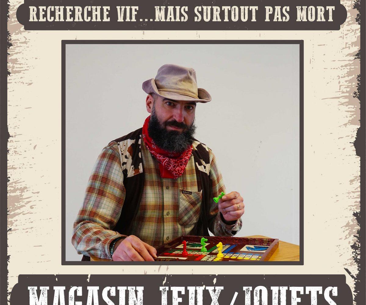 Dans-les-Vosges-le-manager-de-centre-ville-se-transforme-en-shérif-pour-attirer-les-commerçants2