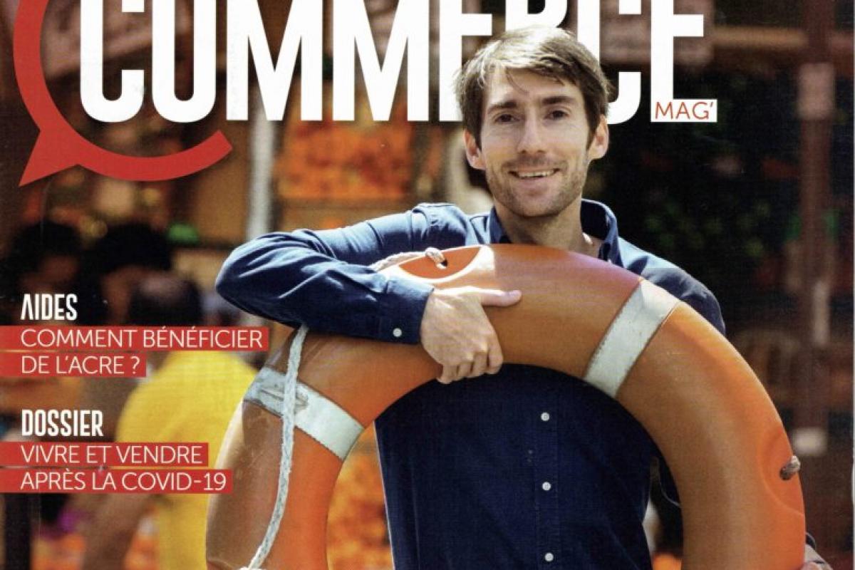 Jonathan-Chelet-Petitscommerces-Couverture-Commerce-Magazine-Petitscommerces.fr_-772x1024.jpg