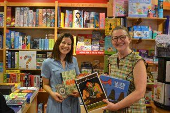 La-librairie-des-enfants-commerçants-livre-BD-mangas-scaled
