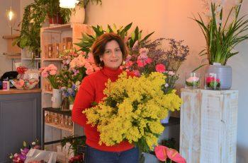 Les-Dahlias-fleuriste-salon-de-thé-104-rue-Paul-Vaillant-Couturier-95100-Argenteuil-©Petitscommerces-1-scaled