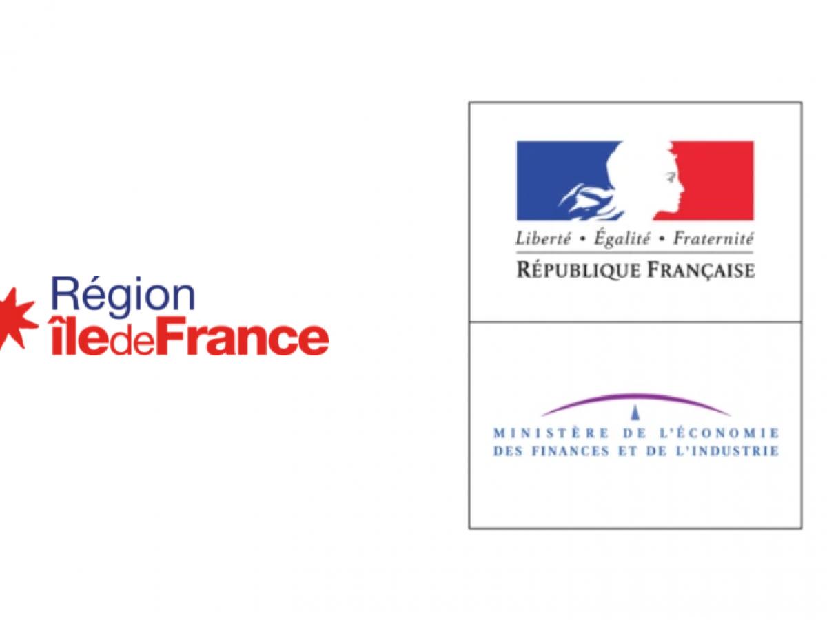 Partenaires institutionnels Soutien-Commercants-Artisans.fr