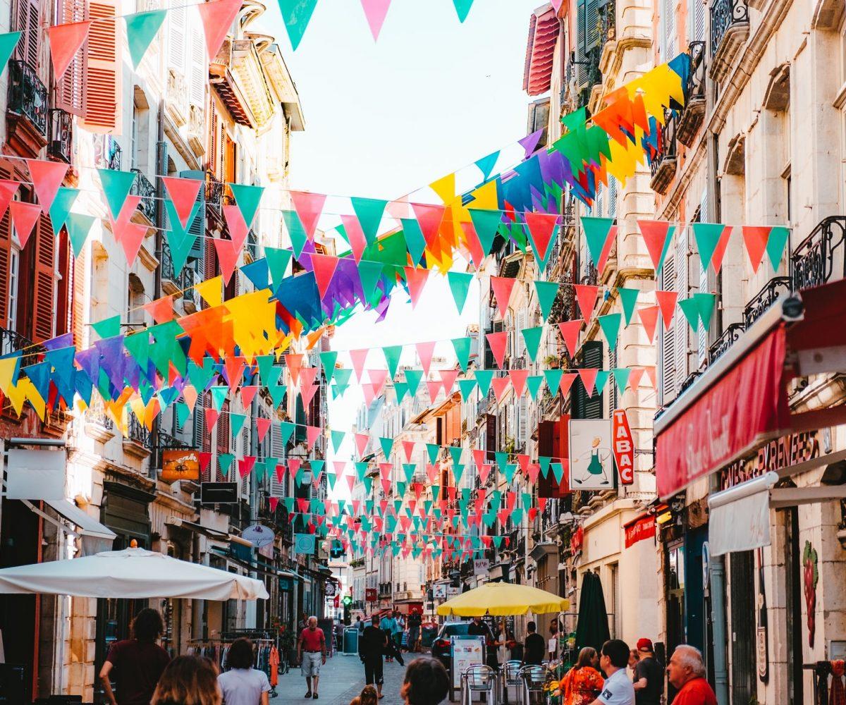 Redémarrage-en-trombe-pour-les-petits-commerces-Blog-Petitscommerces-Photo-Bayonne