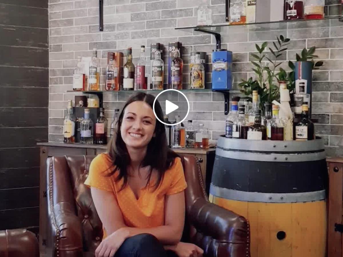 Soutien-Commercants-Artisans.fr : découvrez les premiers témoignages en vidéo !