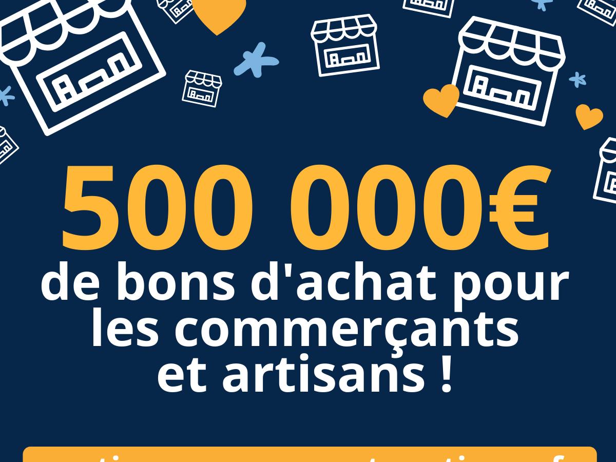 Soutien-Commercants-Artisans.fr par Petitscommerces 1200x1200-FB
