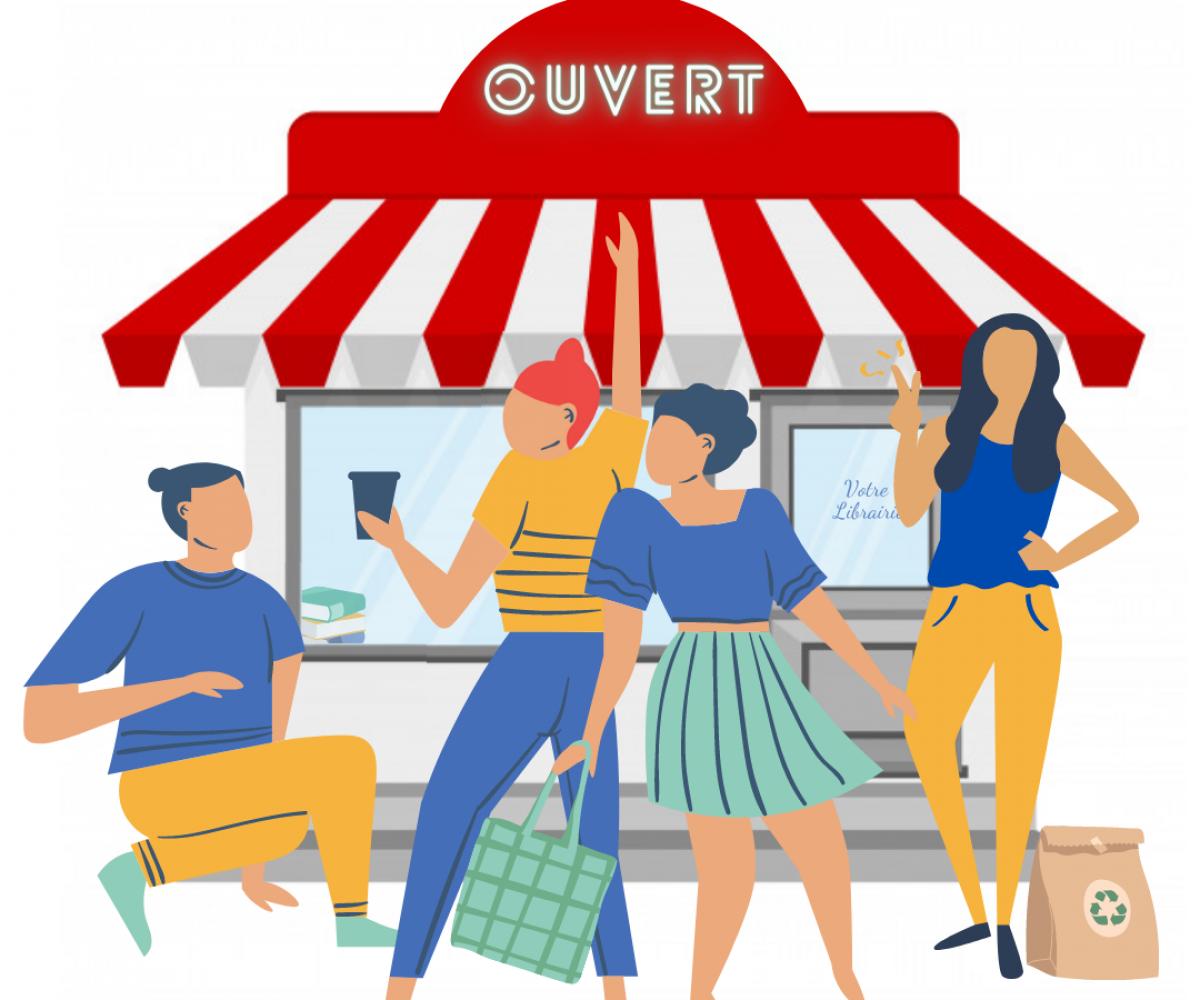 Visuel-Le-kit-de-réouverture-pour-les-commerçants-de-proximité