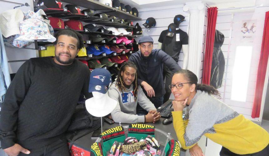 a-melun-ils-ont-coache-des-jeunes-sans-emploi-pour-ouvrir-leur-magasin-de-sport