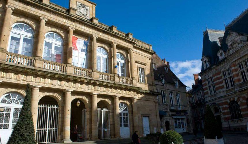 a-moulins-la-mairie-multiplie-les-initiatives-pour-revitaliser-le-centre-ville
