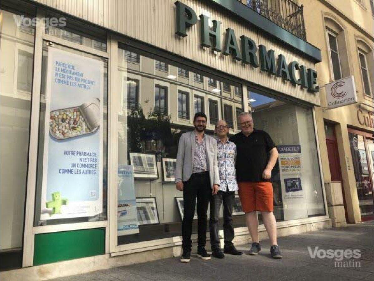 a-nancy-le-boulanger-et-le-vendeur-de-bougies-ont-sauve-la-vie-du-pharmacien-de-la-rue-raugraff-photo-er-yannick-vernini-1561129598