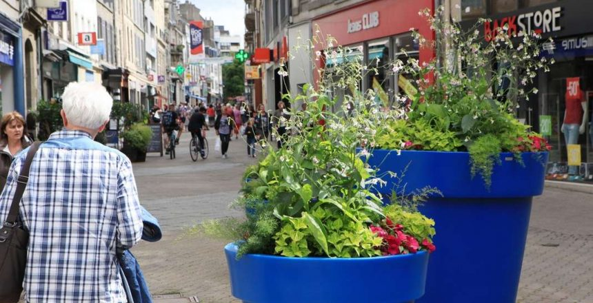 a-saint-brieuc-des-signaux-positifs-pour-le-commerce-de-centre-ville