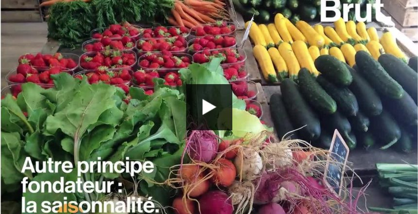 au-bout-du-champ-la-boutique-parisienne-qui-veut-reinventer-les-fondements-de-notre-alimentation