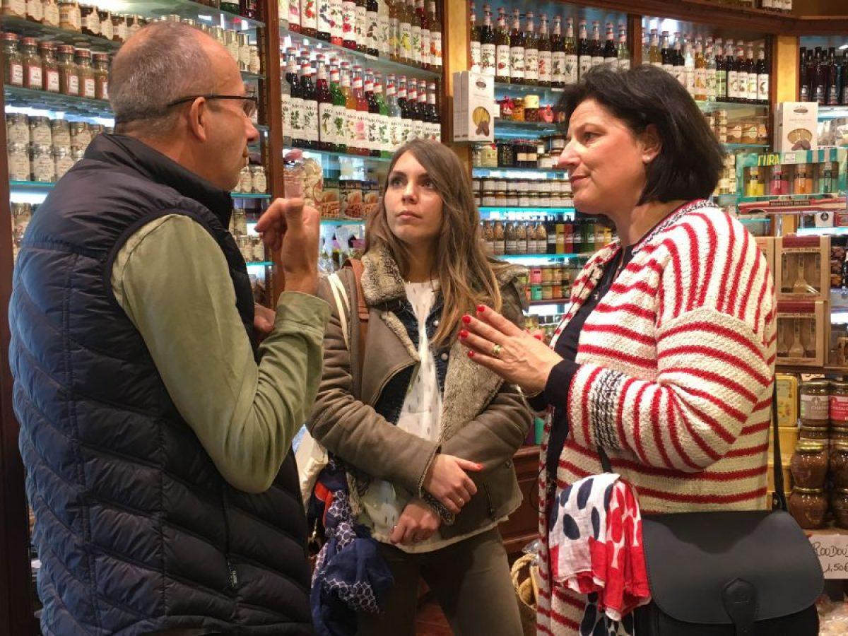 blois-elles-ont-pour-mission-de-redynamiser-les-commerces-du-centre-ville-amandine-billy-et-marie-jolly