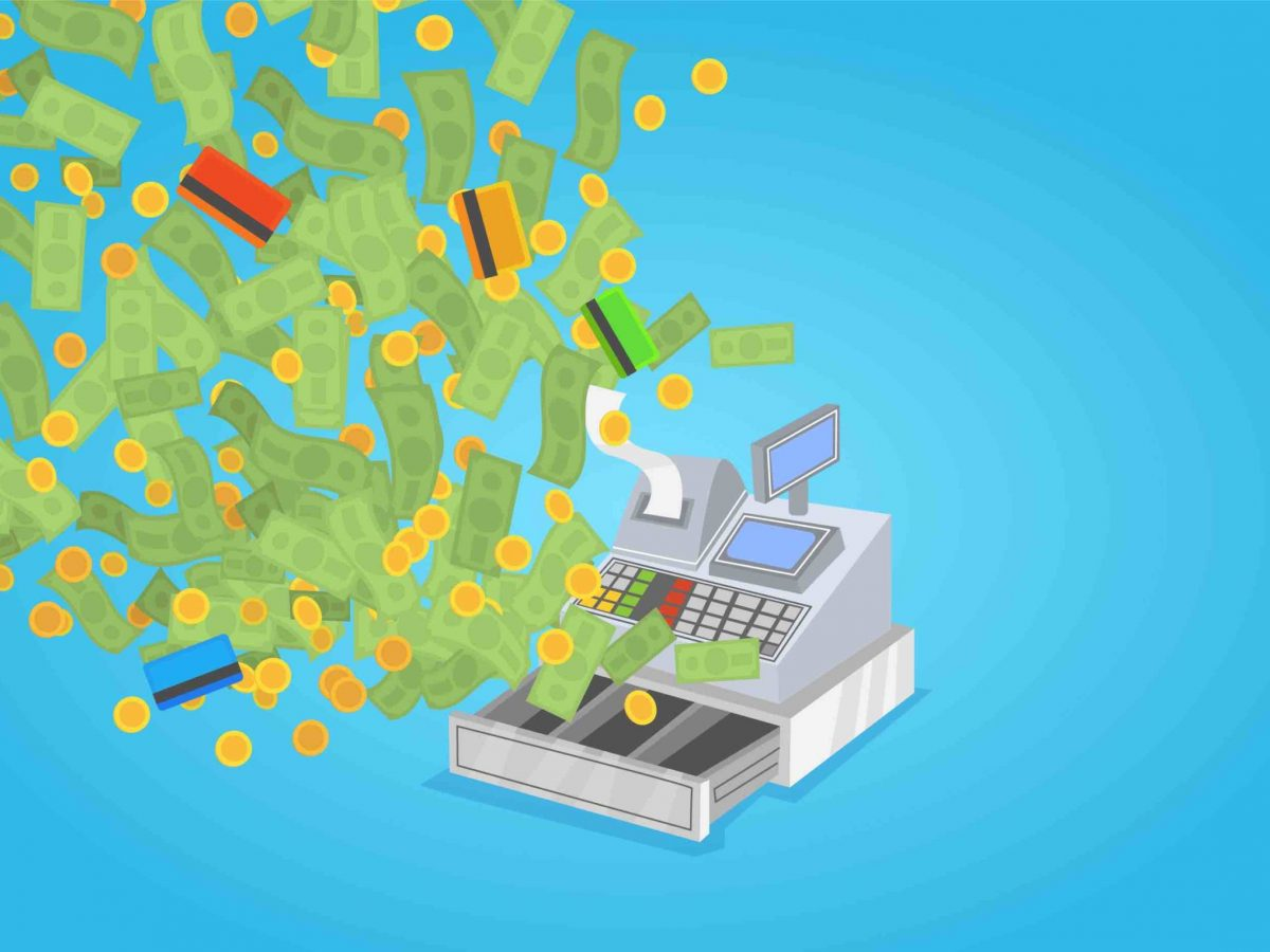 caisse-enregistreuse-nouvelle-generation-nf525-portail-petitscommerces