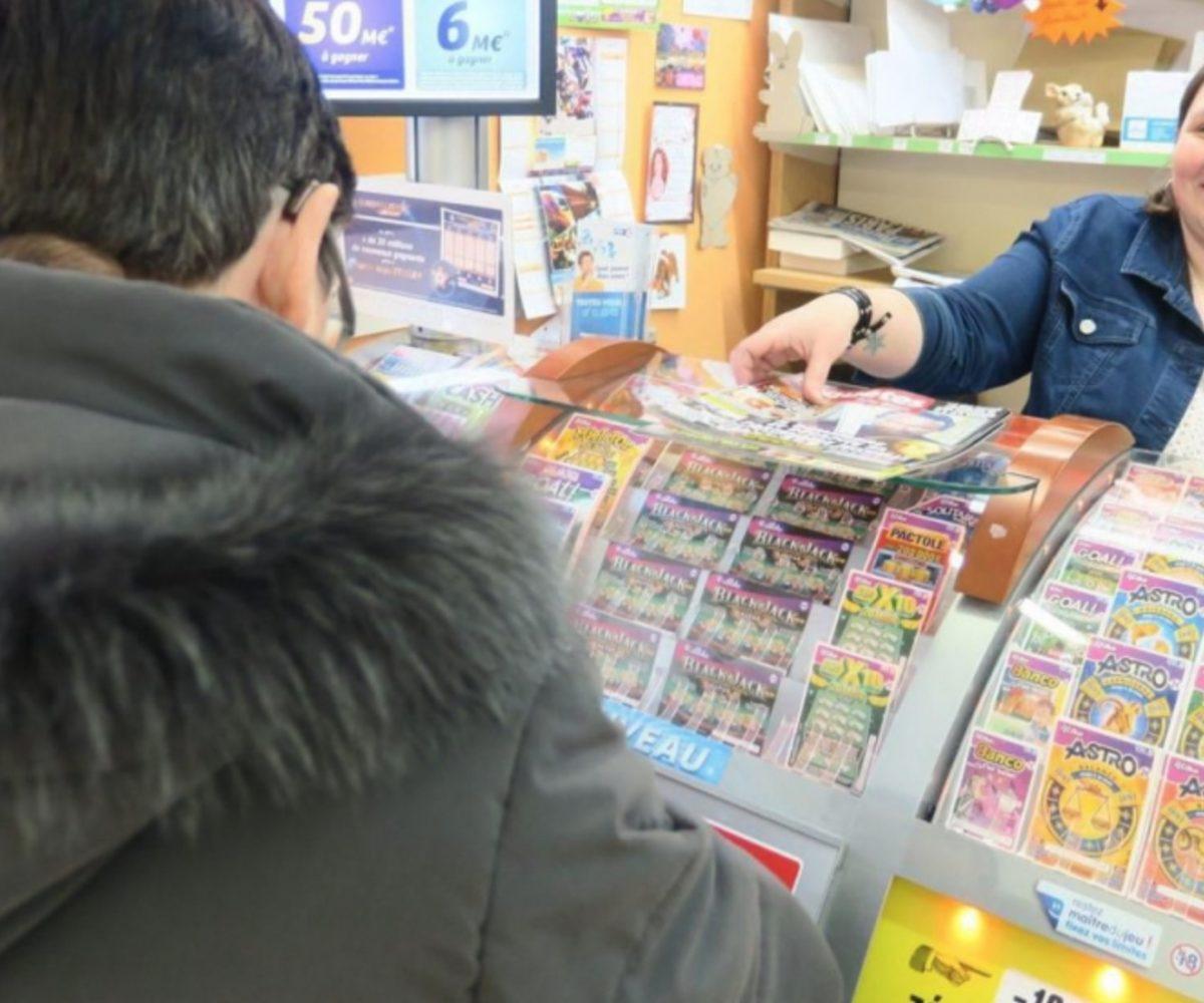 cest-la-meilleure-marchande-de-journaux-de-loise-revue-de-presse-le-parisien-petitscommerces-petitscommerces-fr