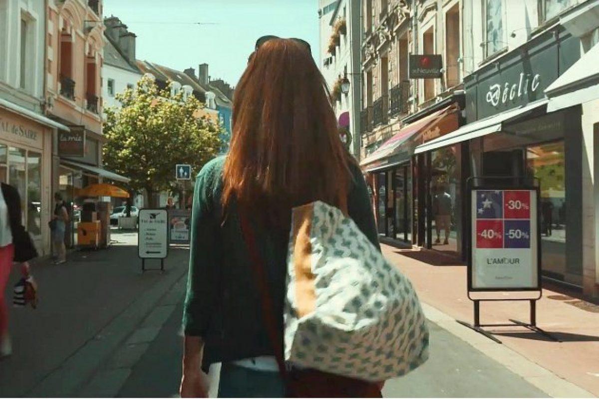 cherbourg-une-video-pour-faire-la-promo-du-commerce-shop-in-cherbourg-blog-petitscommerces