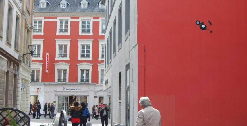 comment-mulhouse-est-devenu-lun-des-centres-villes-les-plus-dynamiques-de-france