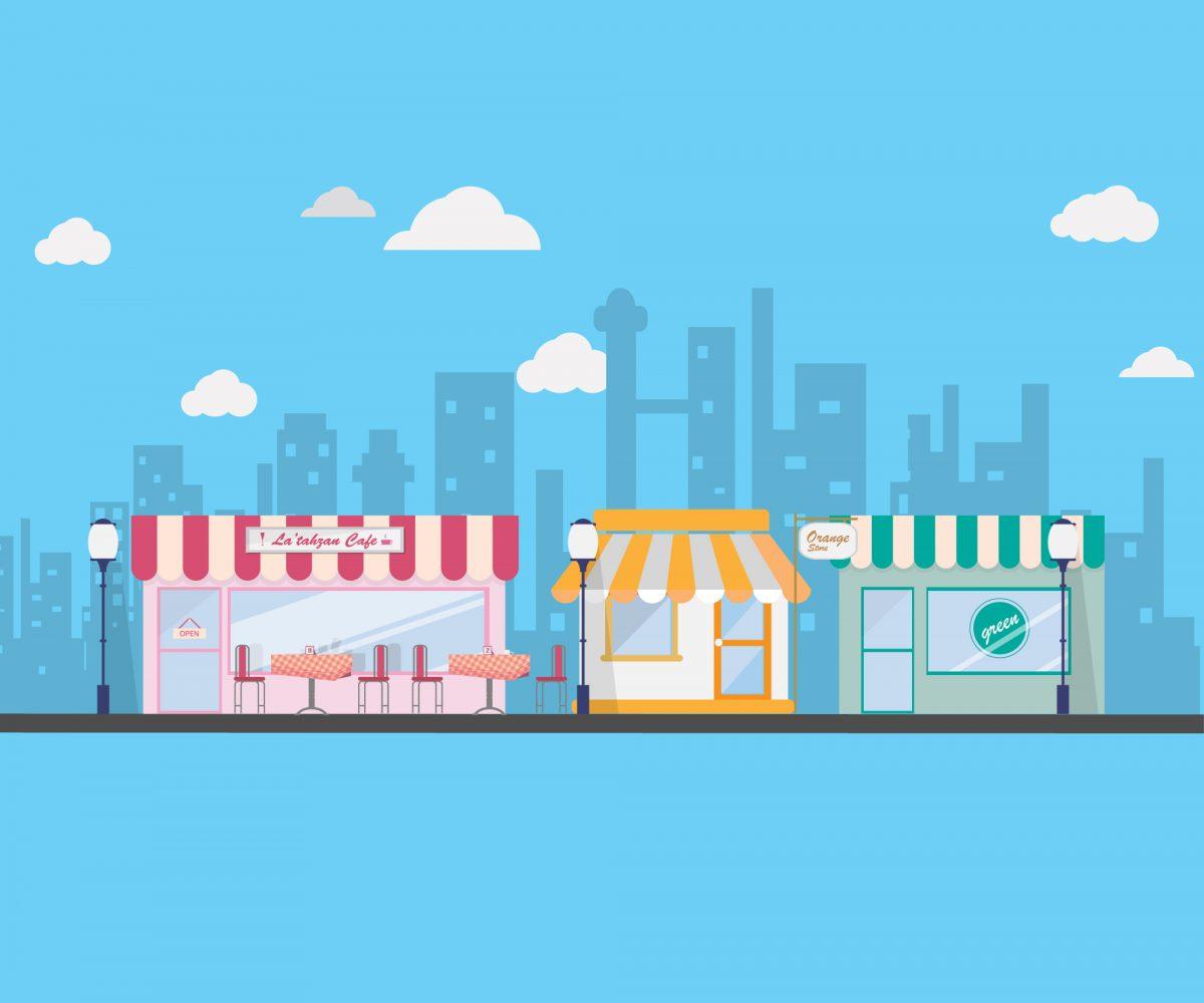 comment-tester-son-concept-avant-de-lancer-son-commerce-blog-petitscommerces-copyright-designed-by-graphiqastock-freepik
