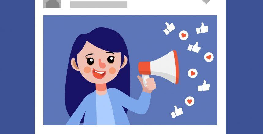 commercants-5-bonnes-raisons-de-collaborer-avec-des-influenceurs