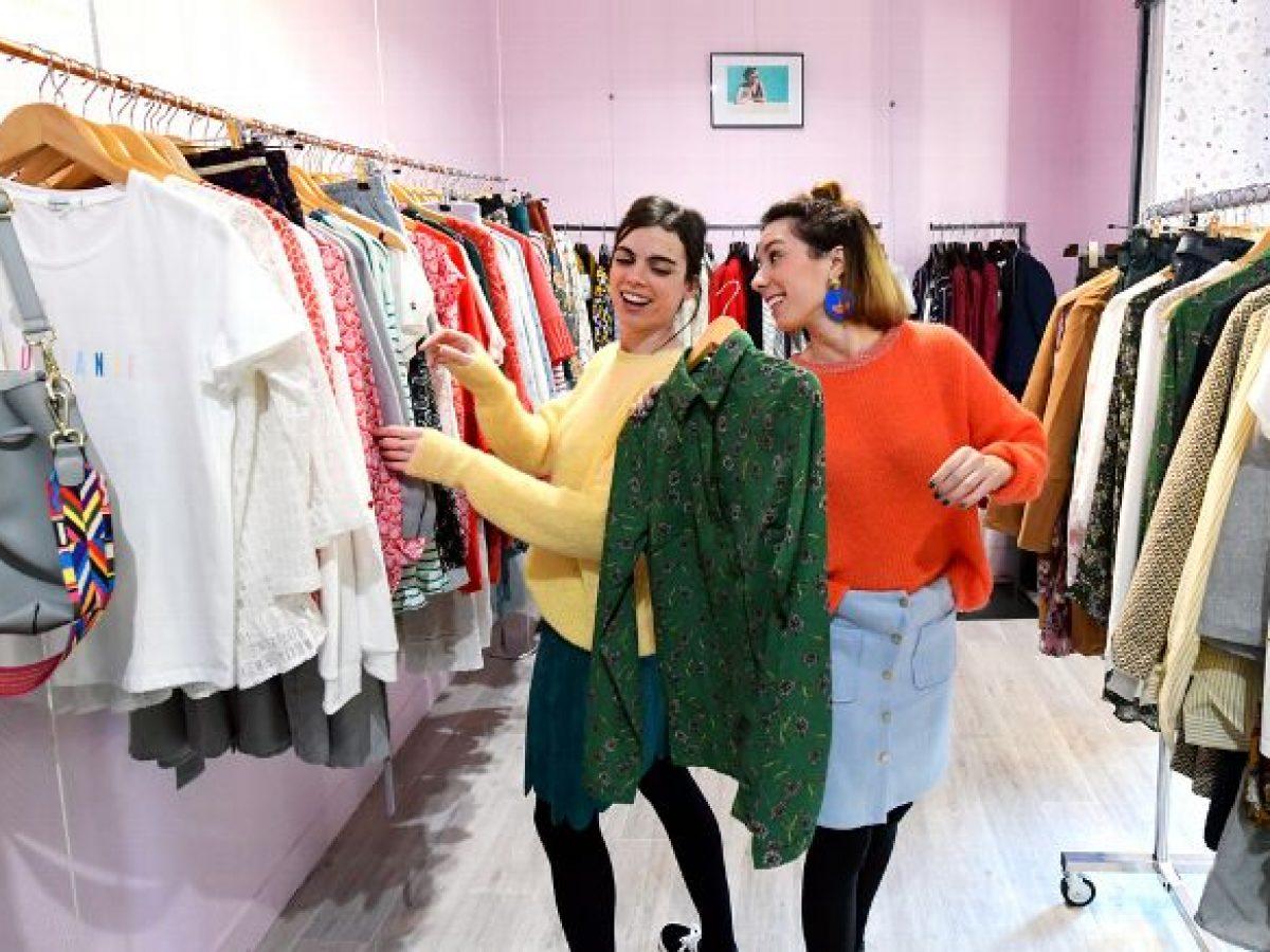 commerce-boutique-les-culottees_3604479