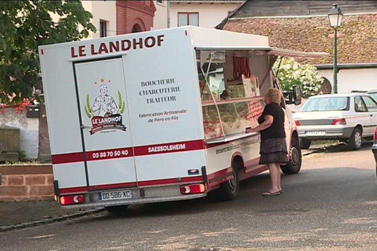 commerces_de_village-ces-petits-commerces-qui-font-vivre-nos-villages