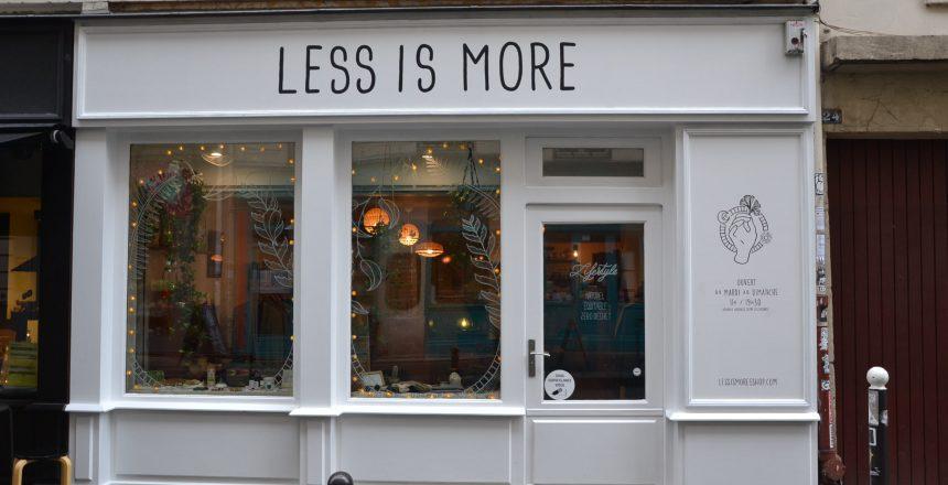 concept-store-zero-dechet-less-is-more-22-rue-des-vinaigriers-75010-paris-bio-vrac-vegan-petitscommerces-fr-petits-commerces-10